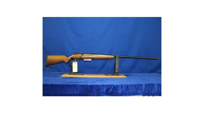 Firearms, Ammo, Sporting Goods & Accessories – Huge 2 Session Auction from Clyde Auctioneering October 25th and 26th