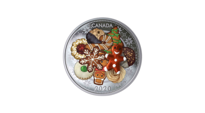 Auction Network Presents a Boxing Day and Xmas Blowout of Coins, Currency, Bullion and Paper Money!