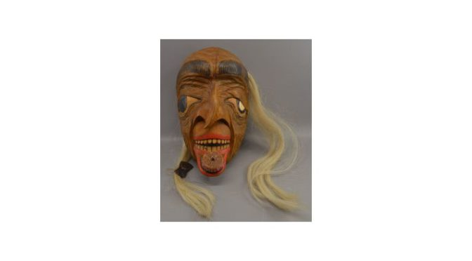 American Indian Art Auction – Wednesday September 2nd!