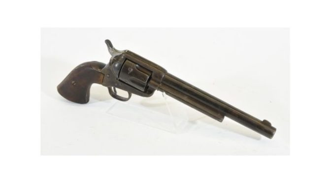 Long Guns, Hand Guns, Bows, Archery & Hunting Equipment! Up For Auction On September 19th and 20th