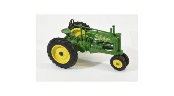 Collectible Cars, Die Cast Tractors, Vintage Toys, NASCAR & More – January 31st!