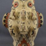 American Indian Art Auction – February 9th!