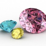 Pink diamond expected to set new auction record