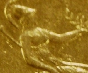 World coins to go up for auction on Sept. 19