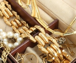 Fine valuables of all kinds to hit the auction block on Nov. 23