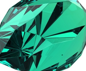 Sept. 17 jewelry auction will offer the finest gemstone pieces